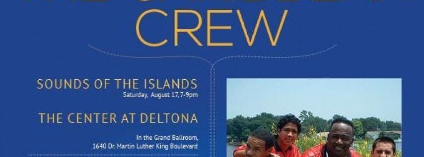Caribbean Crew