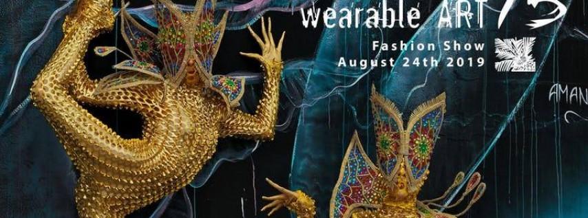 Wearable Art 15