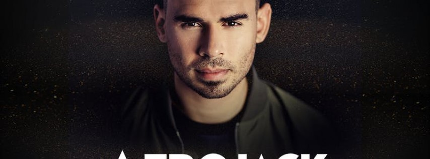 LABOR DAY WEEKEND MIAMI BEACH 2019 CLUB STORY PRESENTS AFROJACK LIVE