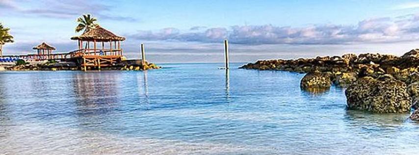 Bahamas Thanksgiving Cruise 2019