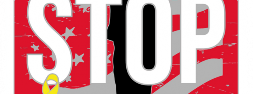 2019 Veteran's Suicide Awareness 1 Mile, 5K, 10K, 13.1, 26.2 -Charleston