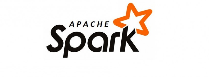 Apache Spark training in Daytona Beach, FL | End to End Spark Implementation training | Deploying Spark Applications, RDD, Spark Machine Learning Libr