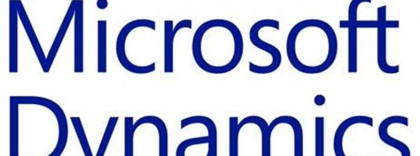 Microsoft Dynamics 365 (CRM) Partner Support in Fort Lauderdale, FL   dynam...