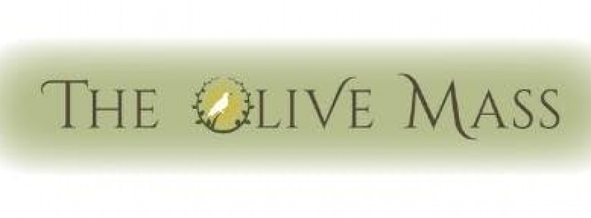 The Olive Mass - New Orleans