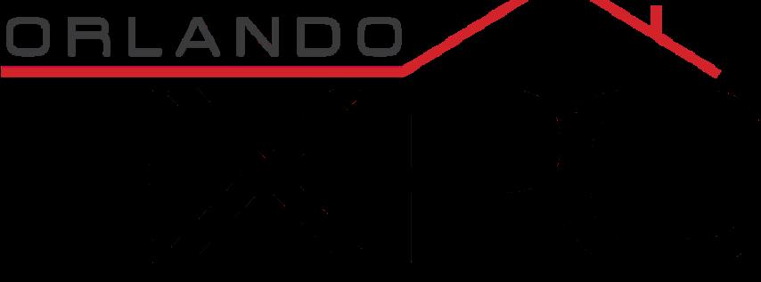 Orlando Real Estate & Home Expo