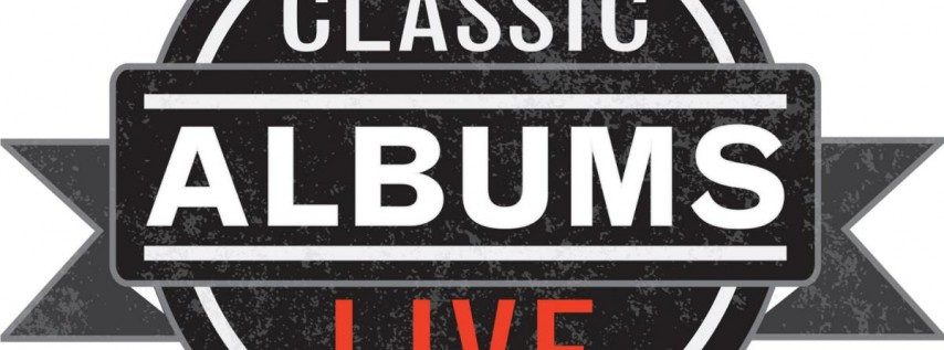 Classic Albums Live: Queen 'A Night At The Opera'
