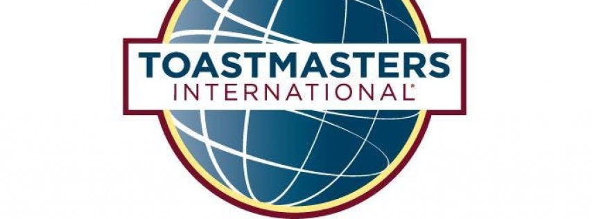 Toastmasters Makeup Club Officers Training - August 22nd