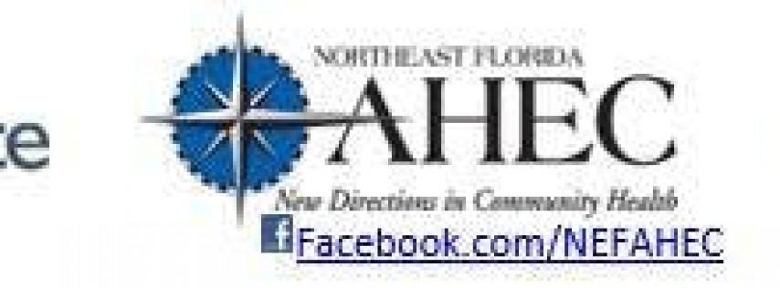 Chronic Pain Self-Management Program: New Smyrna Beach Senior Center
