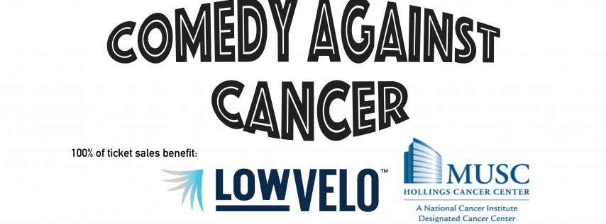 Comedy Against Cancer