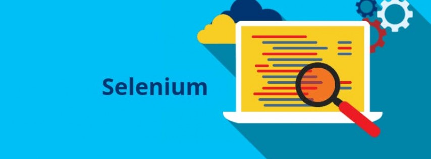 4 to 8 Weeks Selenium Automation testing, Software Testing and Test Automation Training in Louisville, KY for Beginners | Automation Testing training