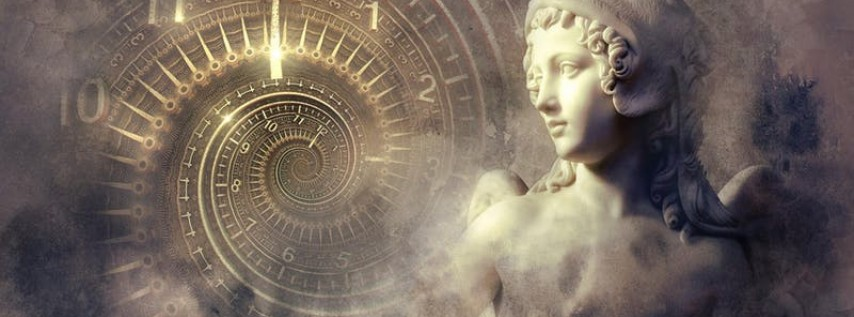 I FEEL: Apollo's Reverie