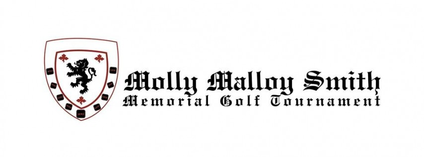 Molly Malloy Smith Memorial Golf Tournament 2019