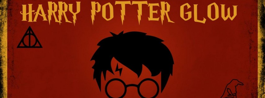 Harry Potter GLOW