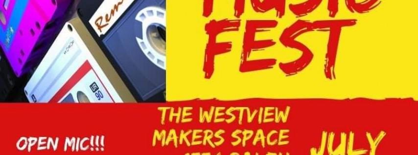 Artis Music Fest #2
