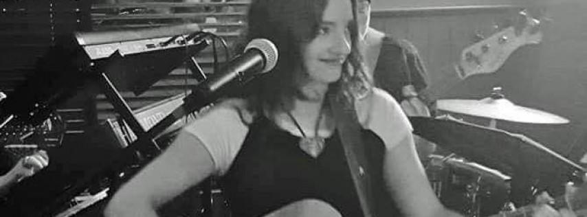 Bethany Lynn
