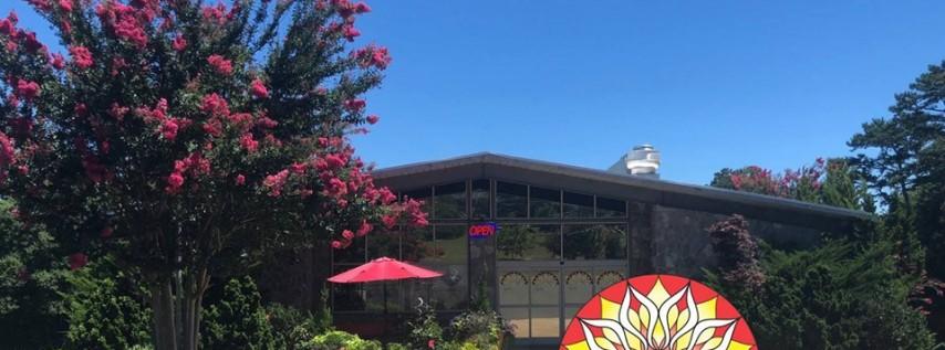 No Class on Labor Day Monday in Gastonia -Integral Yoga