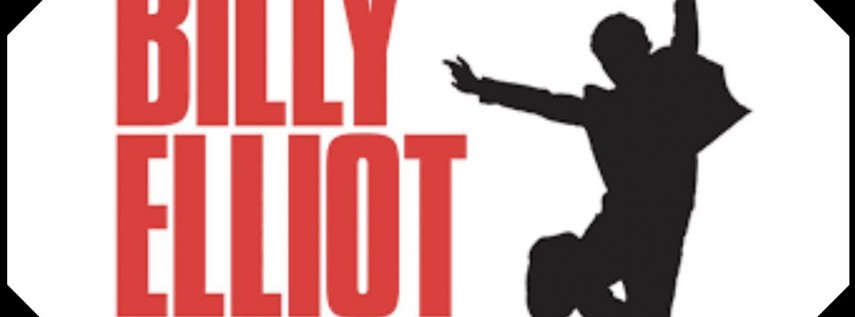 Billy Elliot Auditions