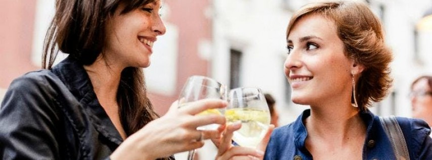 New Orleans Speed Dating  | Lesbian Singles Events  | As Seen on BravoTV!