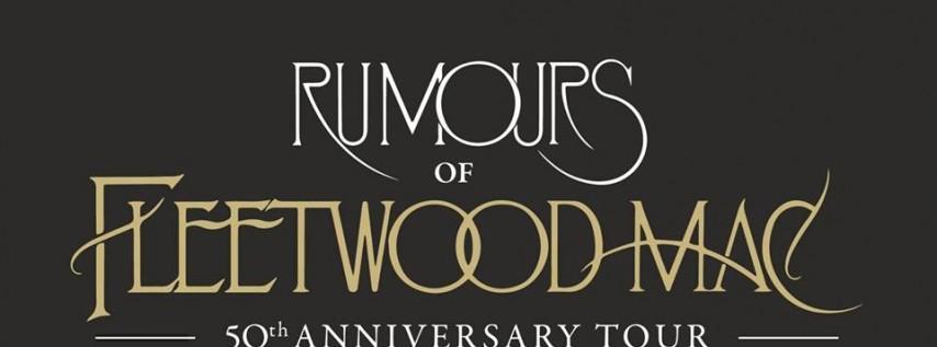 Anniversary Tour