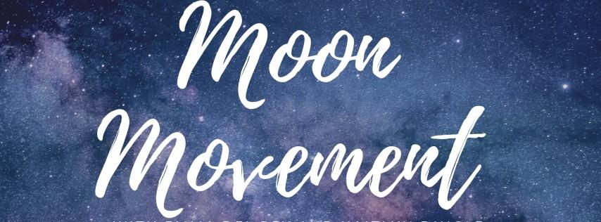 Moon Movement