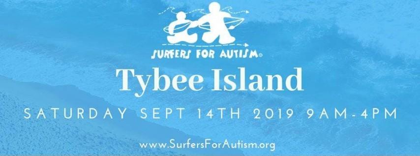 Volunteer for the 6th Coastal Empire (Tybee Island) Surf & Beach Festival