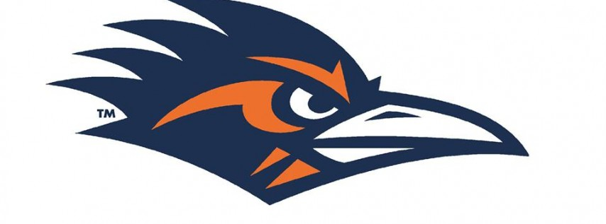 UTSA Roadrunners Football vs. University of the Incarnate Word Football