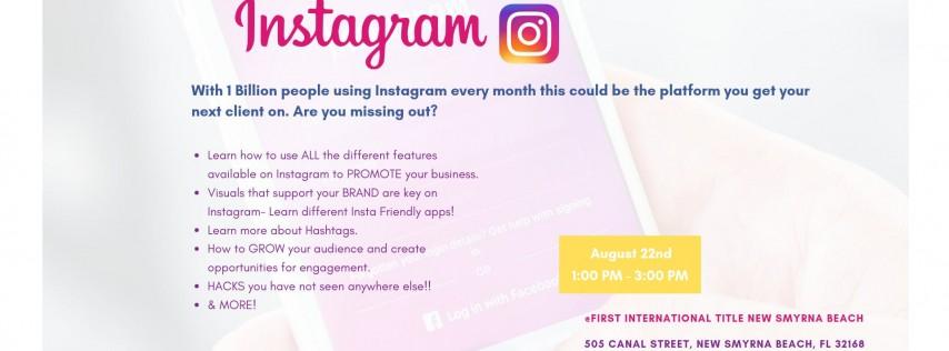 Mastering Instagram Lead Generation