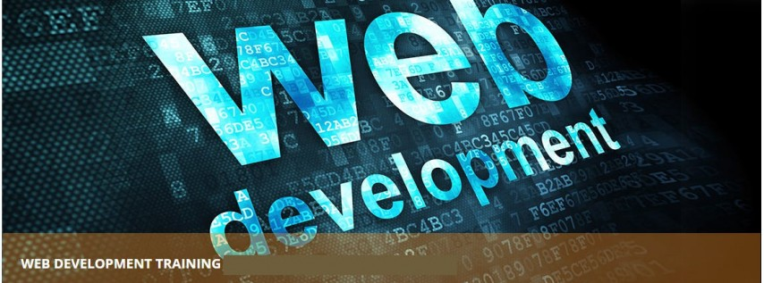 Web Development training for beginners in Daytona Beach, FL   HTML, CSS, JavaScript training course for beginners   Web Developer training for beginne