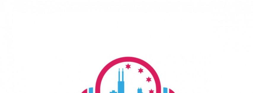 Nashville Meets Chicago