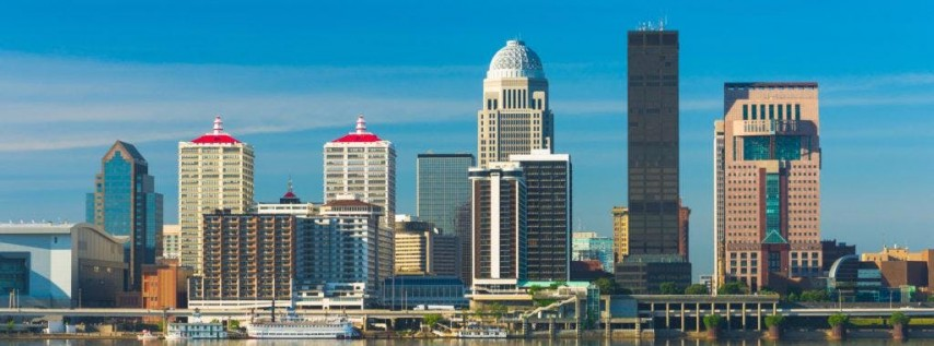 Real Estate Affiliate Marketing - Louisville KY