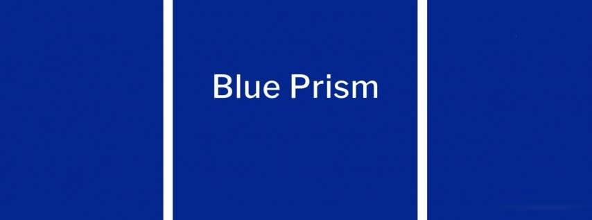 Blue Prism Training in Louisville | Blue Prism Training | Robotic Process Automation Training | RPA Training