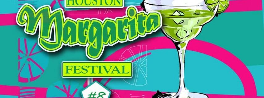 Houston Margarita Festival #8