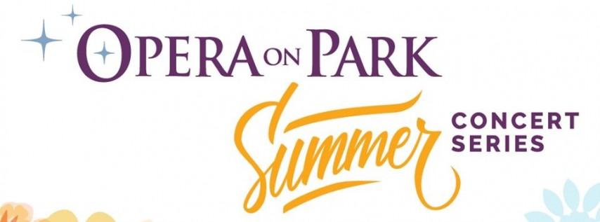 Opera on Park