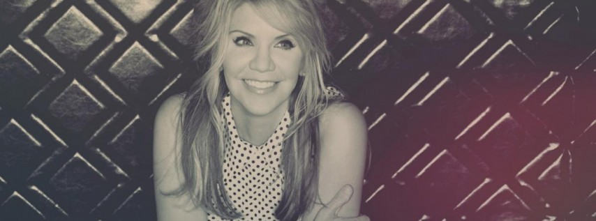 Alison Krauss @ Dr. Phillips Center For The Performing Arts