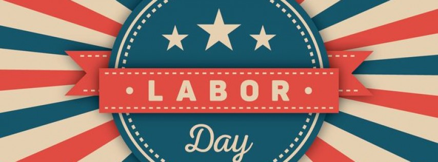 Labor Day Carnival