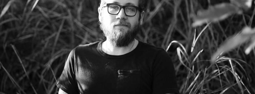 Justin Peter KInkel-Schuster | Spencer Thomas at Songbyrd