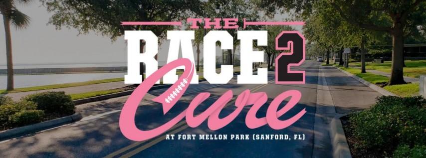 Race 2 Cure