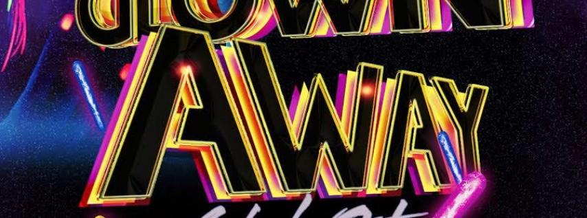 Glown Away 2k19 - Labor Day Sunday at Gavanna W/ Manu & Act Badd 9.1