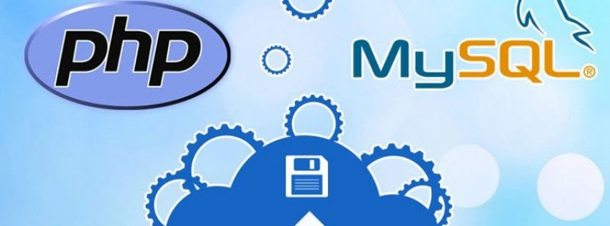 php and MySQL Training in Bethesda, MD for Beginners | MySQL with php Progr...