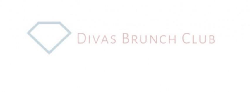 Divas First Brunch!!