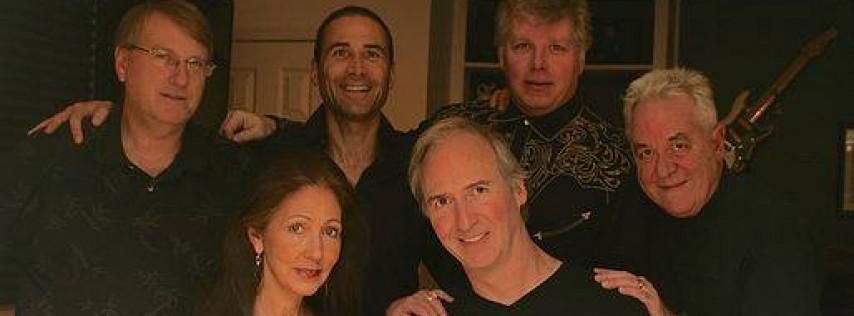 WJ 1979 Reunion Happy Hour Friday 9/20