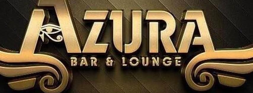 BuzZ! Bollywood Labor day party @ Azura