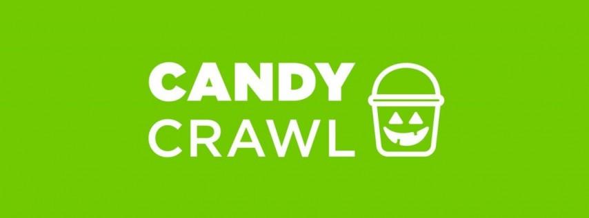 Candy Crawl