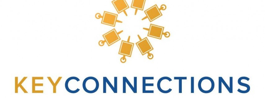 Phi Beta Kappa Key Connections - Seattle Networking Event