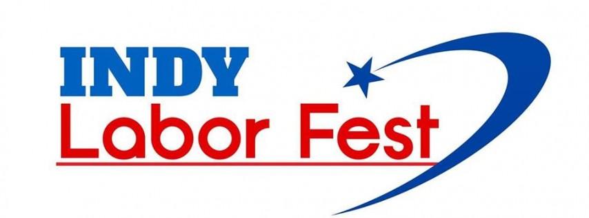 Indy Laborfest 2019