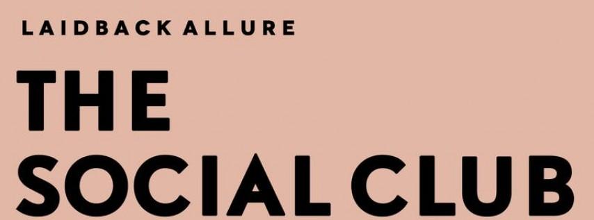 The Social Club (September 2019)