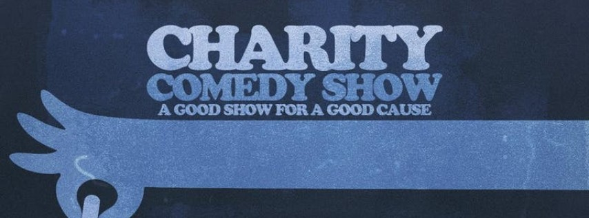Charity Comedy Show: West Seattle Food Bank