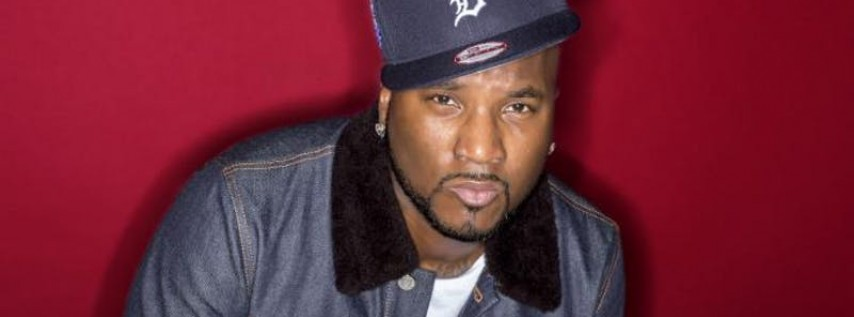 Jeezy @ DAYLIGHT POOL PARTY - Labor Day Weekend