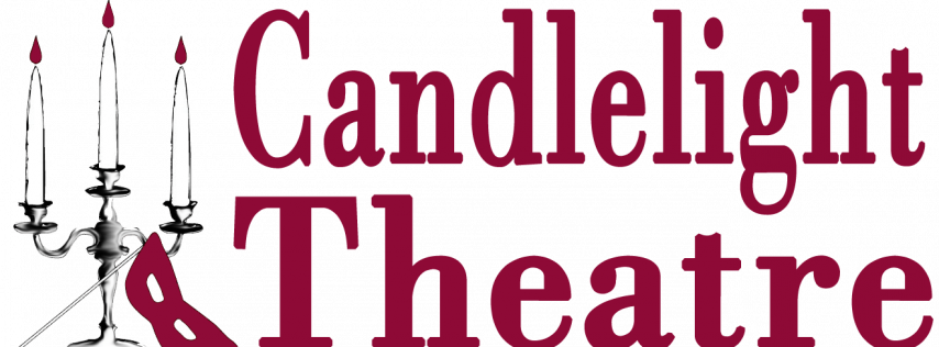 Candlelight Theatre | 2019/2020 Season Tickets