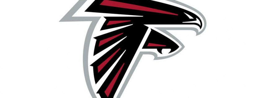 Atlanta Falcons vs. Los Angeles Rams